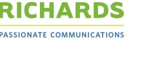 Richards Graphic Communication