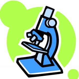 microscope-311859_1280