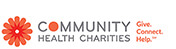 community-health-logo