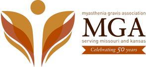 MGA-MOandKS logo