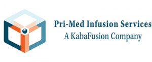 Pri-Med Infusion Services