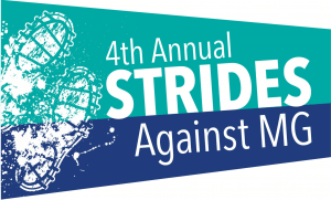 Strides 2016 graphic cropped