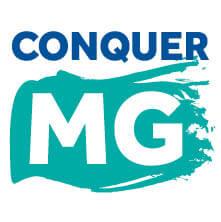 ConquerMG_221x222px