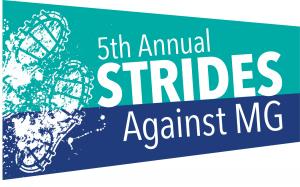 MG Strides 2017
