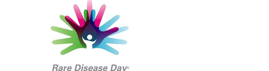Rare Disease logo for website