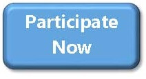 Participate button